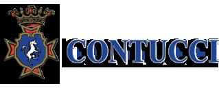 Cantina Contucci